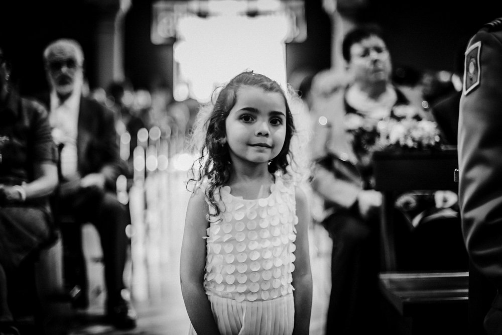 2018 best of wedding photography 013.jpg