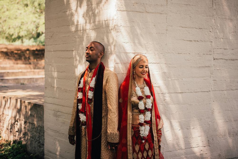 2018 best of wedding photography 012.jpg
