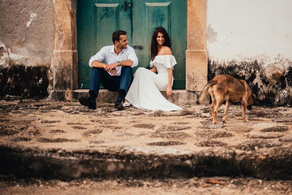 2018 best of wedding photography 015.jpg