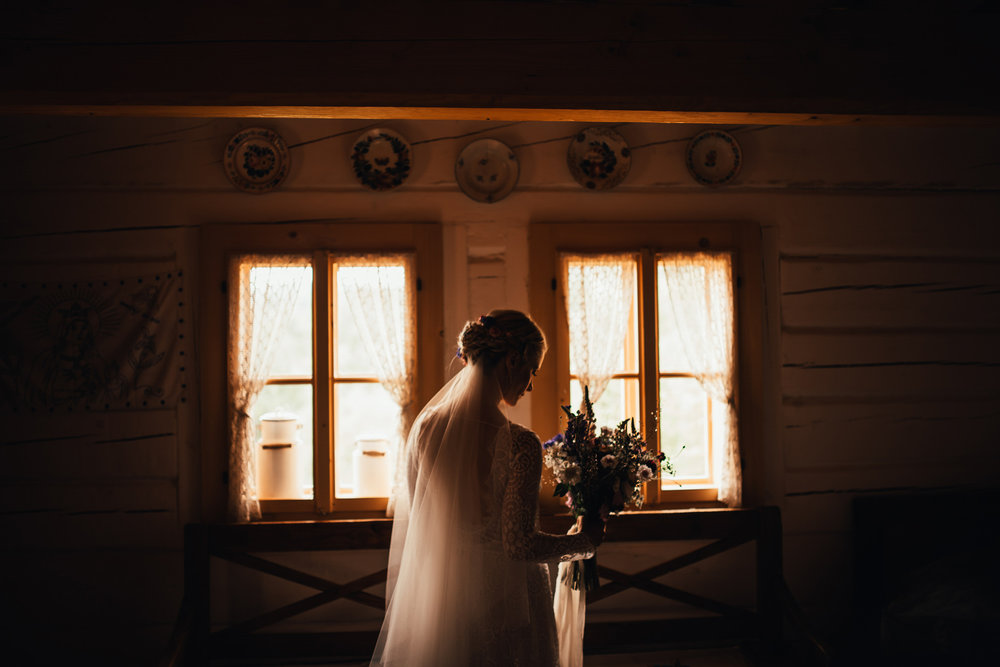 2018 best of wedding photography 016.jpg