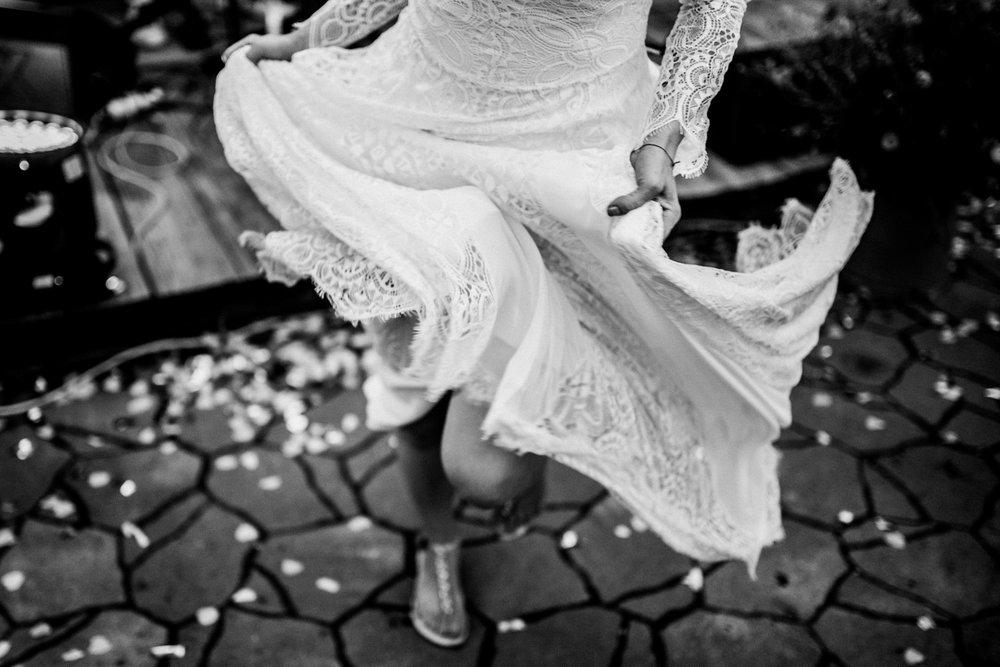 2018 best of wedding photography 017.jpg