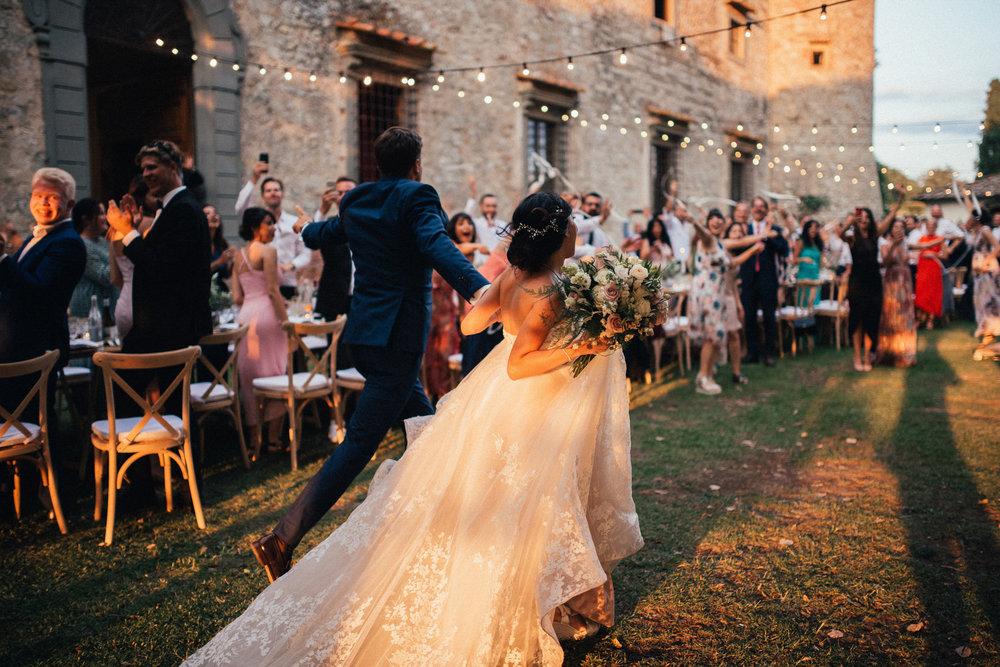 2018 best of wedding photography 018.jpg