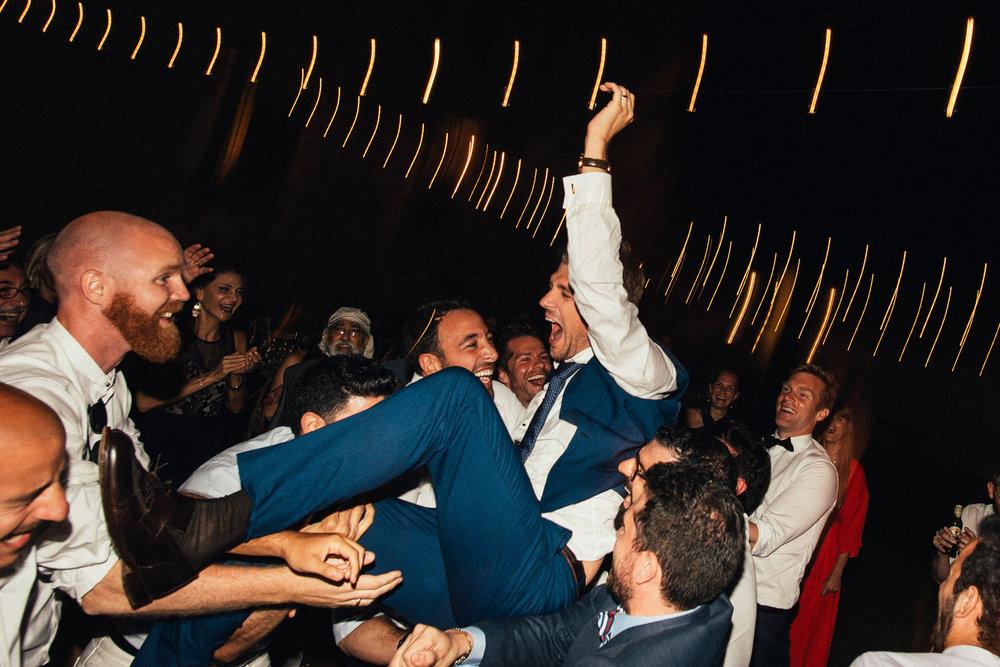2018 best of wedding photography 025.jpg