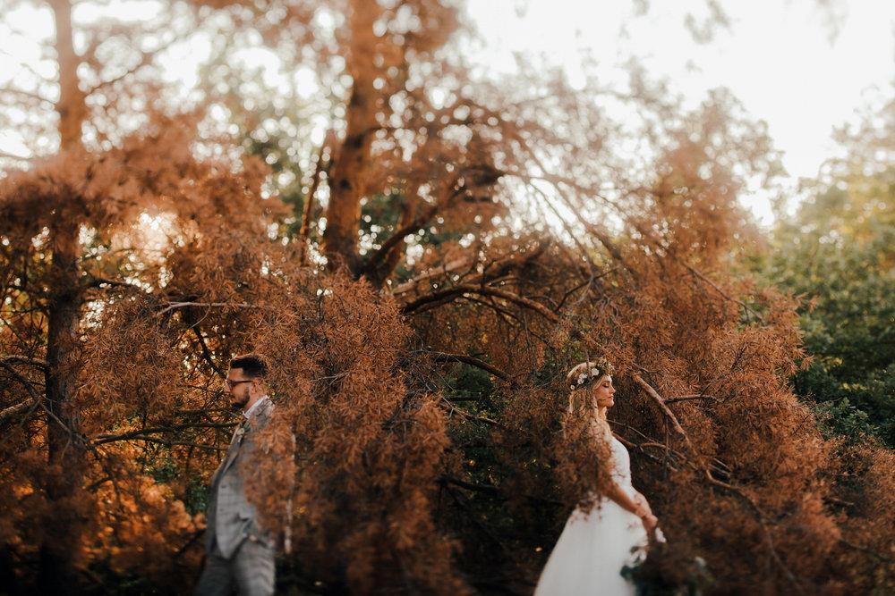 2018 best of wedding photography 027.jpg