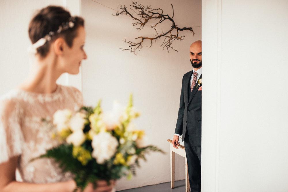 2018 best of wedding photography 032.jpg