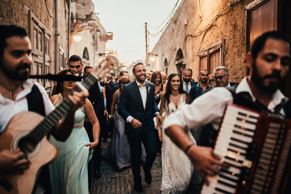 2018 best of wedding photography 031.jpg