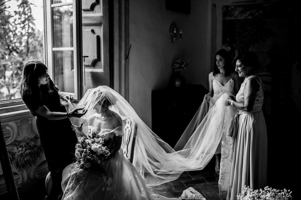 2018 best of wedding photography 033.jpg