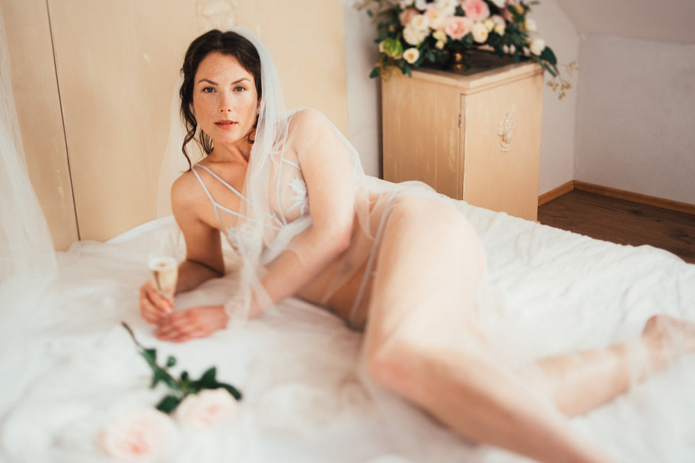 2018 best of wedding photography 034.jpg