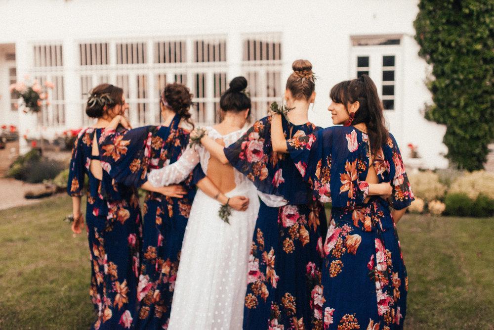 2018 best of wedding photography 035.jpg