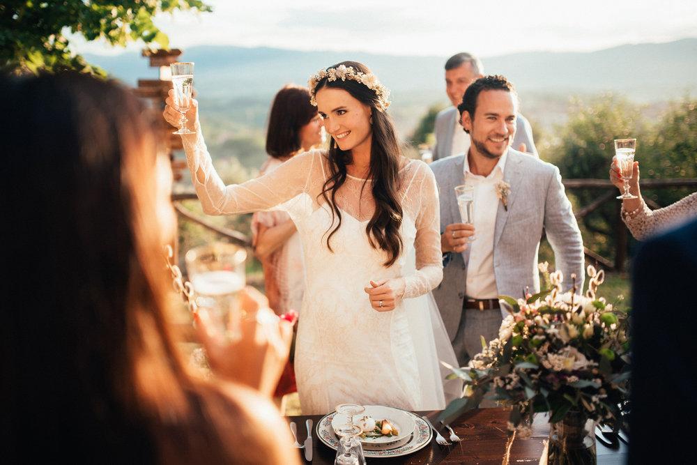 2018 best of wedding photography 038.jpg