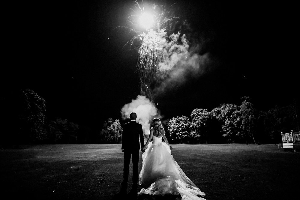 2018 best of wedding photography 040.jpg