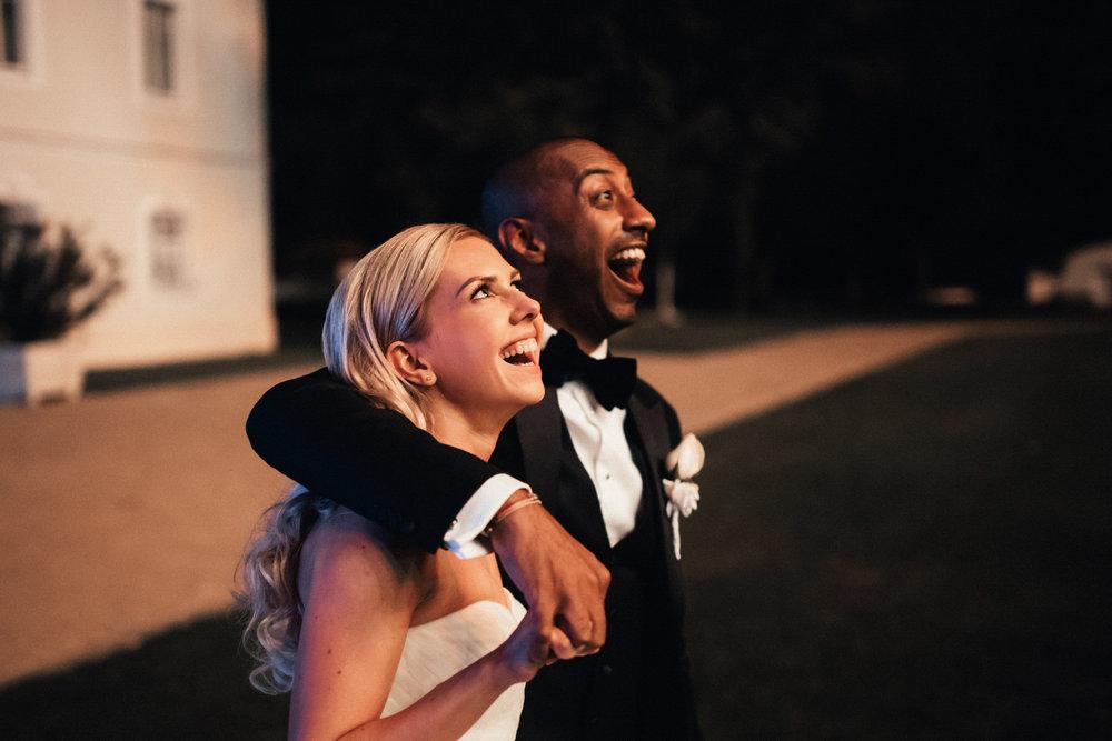 2018 best of wedding photography 041.jpg