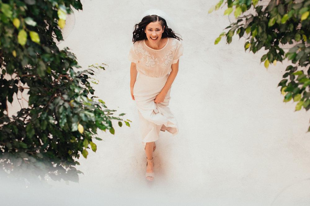 2018 best of wedding photography 042.jpg