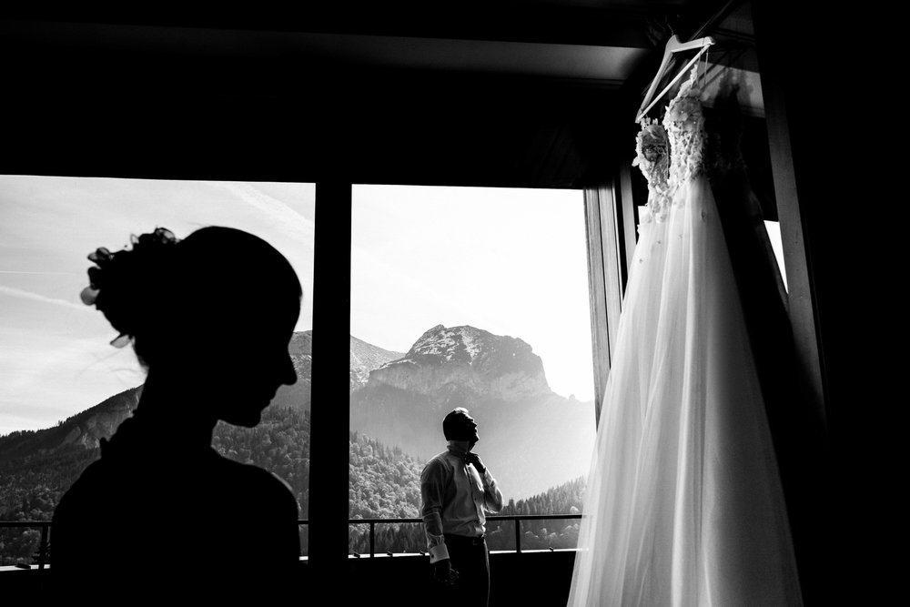 2018 best of wedding photography 043.jpg