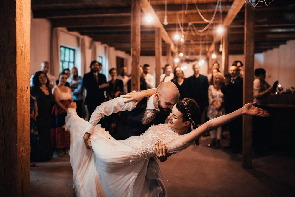 2018 best of wedding photography 047.jpg