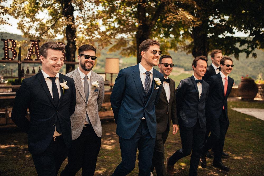 2018 best of wedding photography 048.jpg
