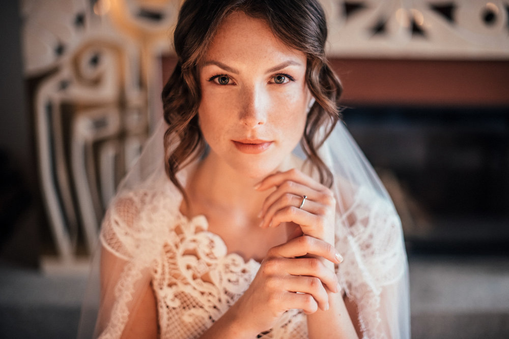 2018 best of wedding photography 049.jpg