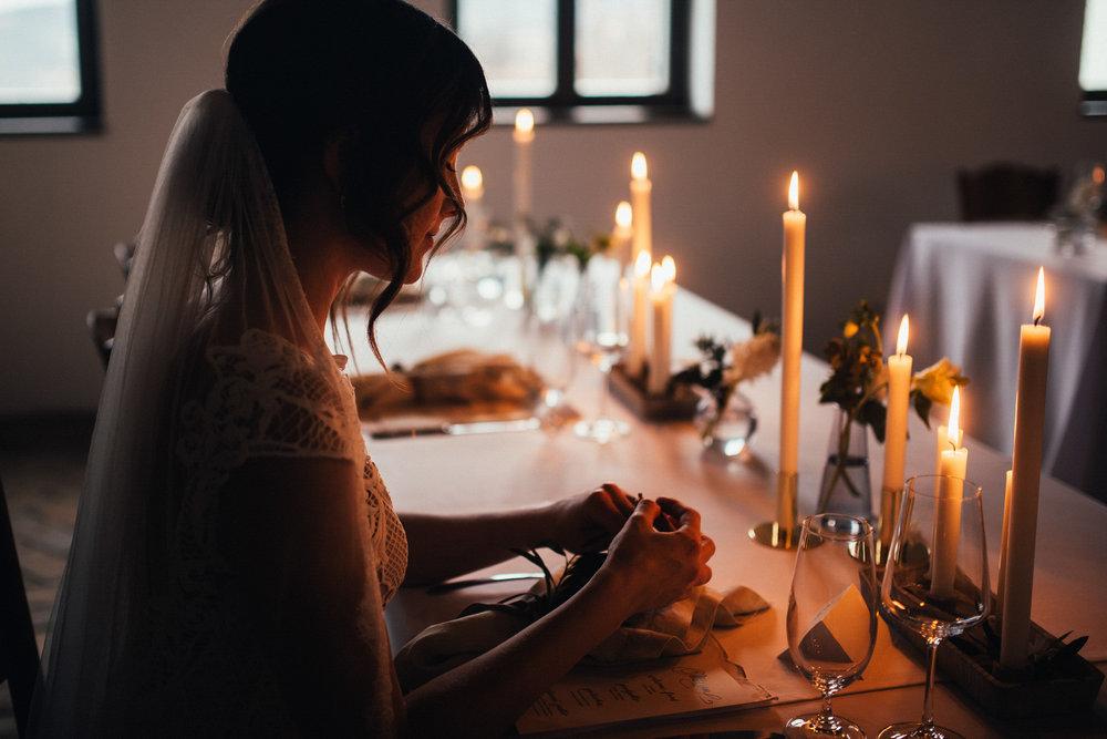 2018 best of wedding photography 054.jpg