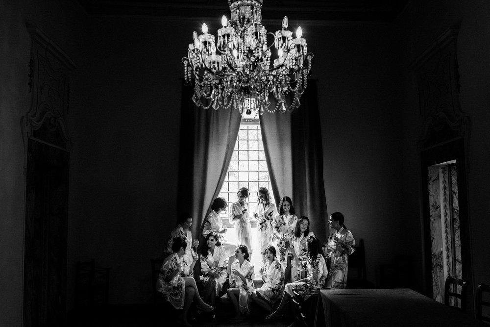 2018 best of wedding photography 055.jpg