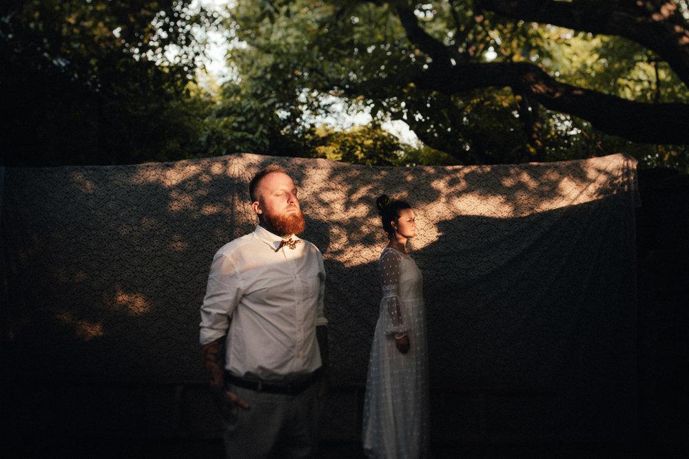 2018 best of wedding photography 058.jpg