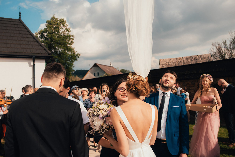 2018 best of wedding photography 060.jpg