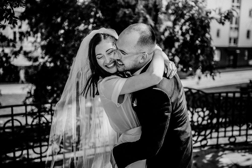 2018 best of wedding photography 064.jpg