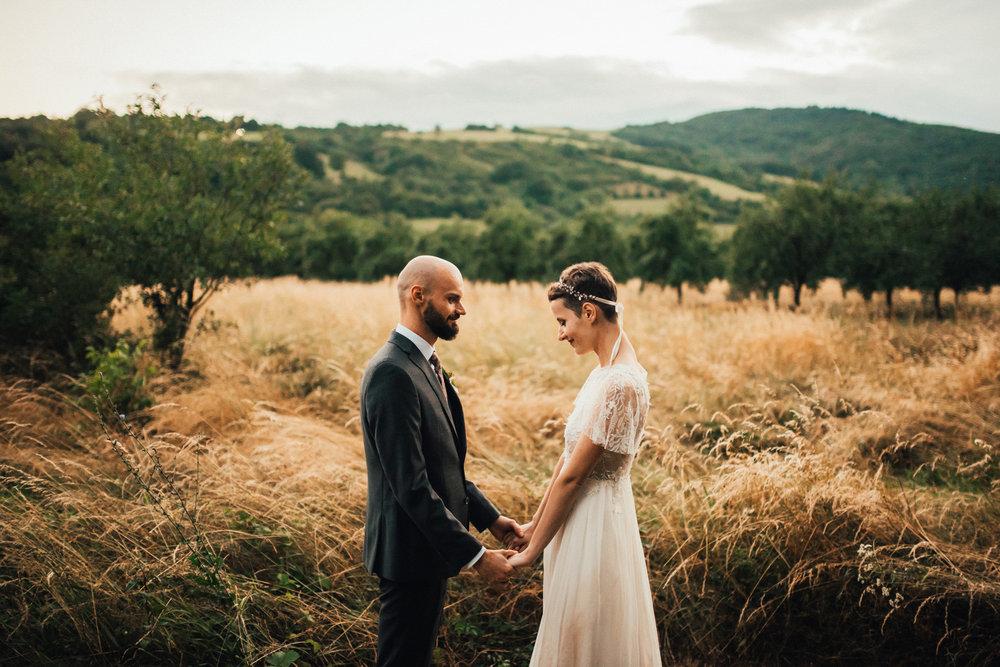 2018 best of wedding photography 063.jpg