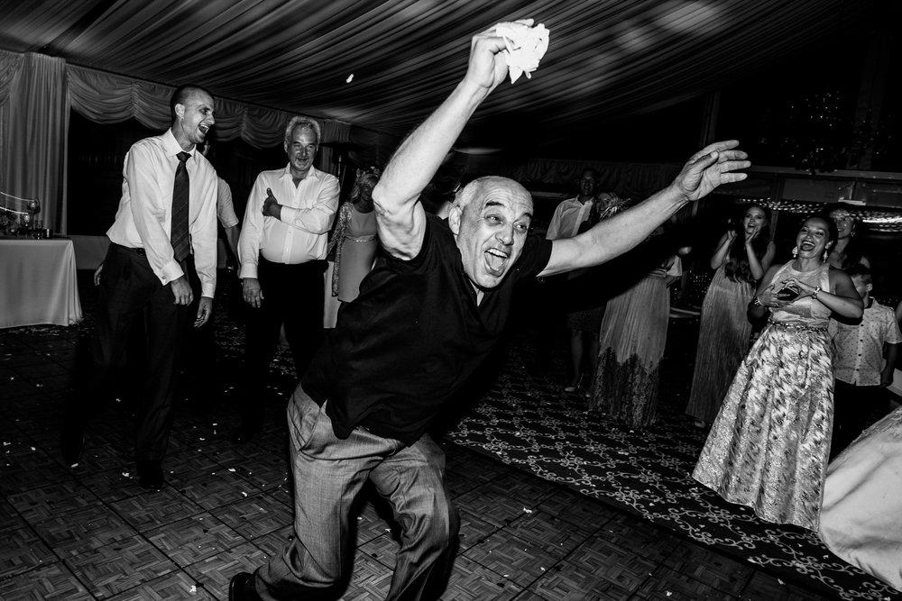 2018 best of wedding photography 067.jpg