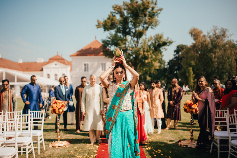 2018 best of wedding photography 068.jpg