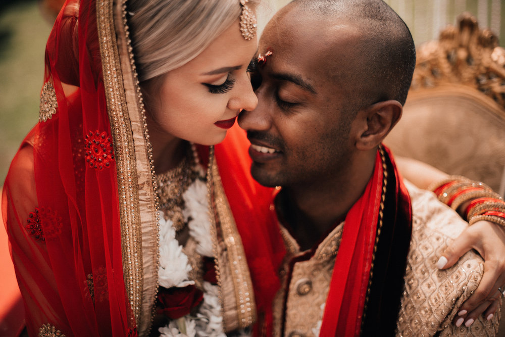 2018 best of wedding photography 069.jpg