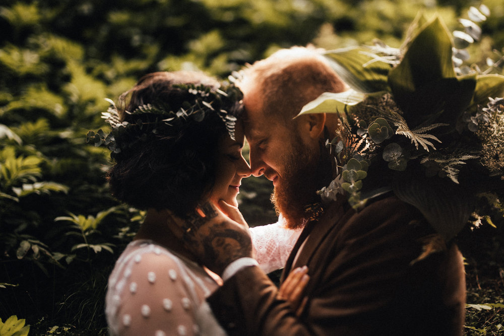 2018 best of wedding photography 071.jpg