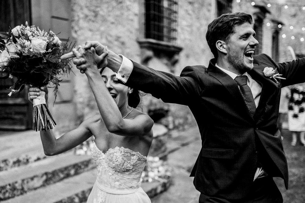 2018 best of wedding photography 072.jpg