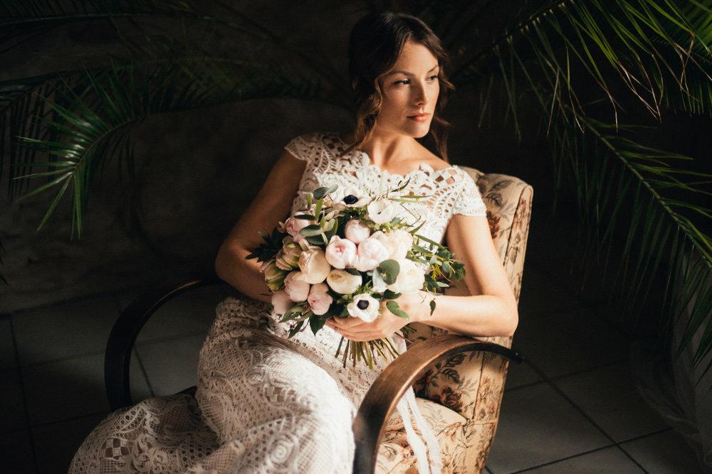 2018 best of wedding photography 077.jpg