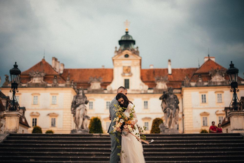 2018 best of wedding photography 079.jpg