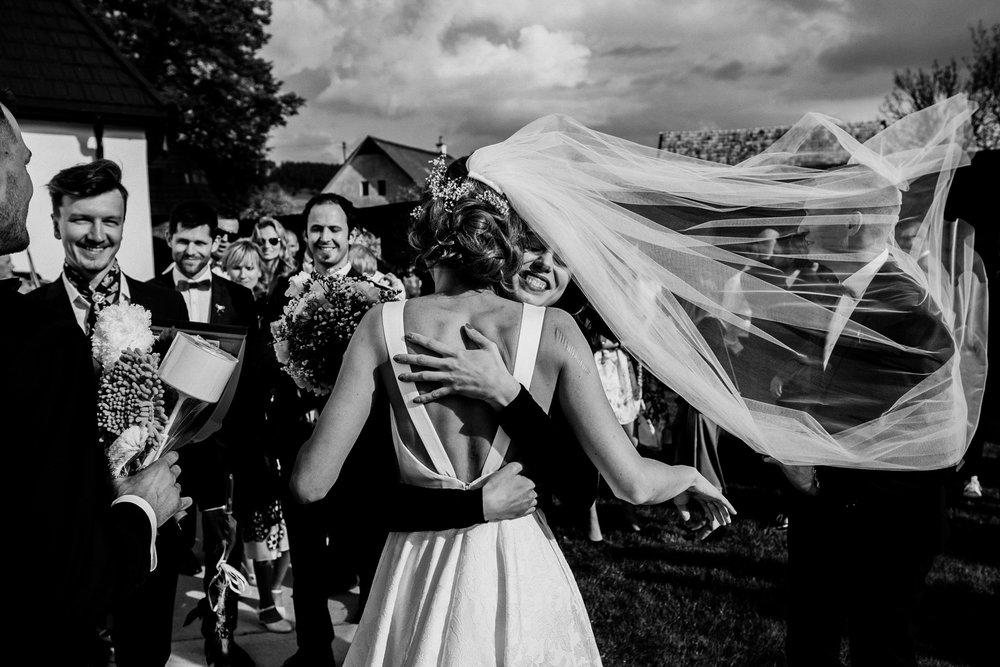 2018 best of wedding photography 085.jpg