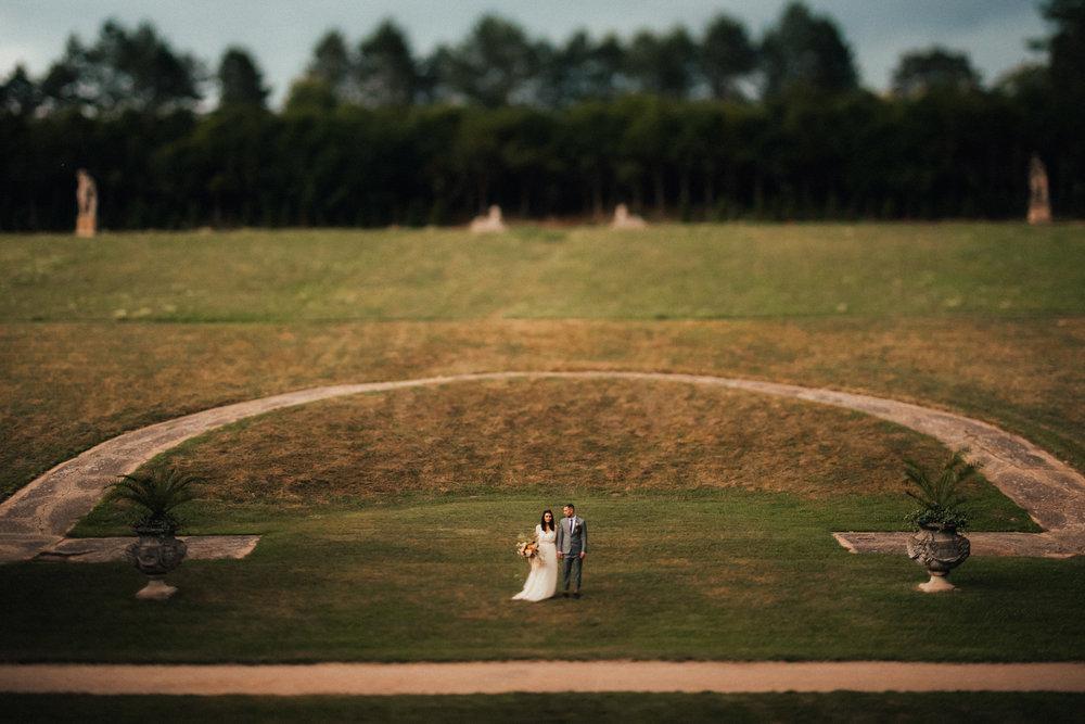 2018 best of wedding photography 091.jpg