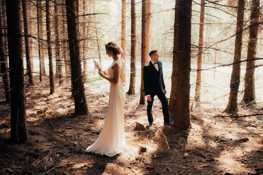 2018 best of wedding photography 090.jpg
