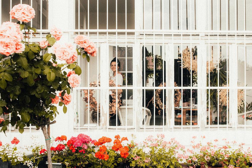 k&p relaxed hipster barn wedding 031.jpg