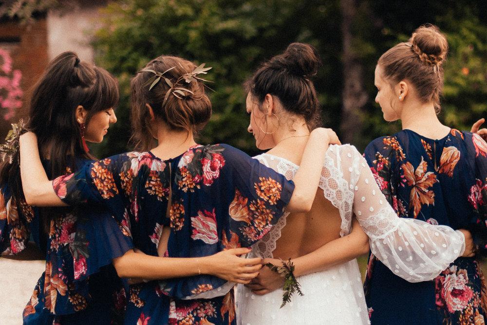 k&p relaxed hipster barn wedding 083.jpg