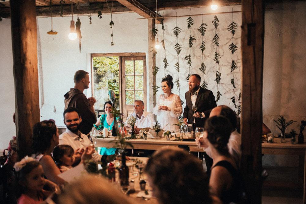 k&p relaxed hipster barn wedding 093.jpg
