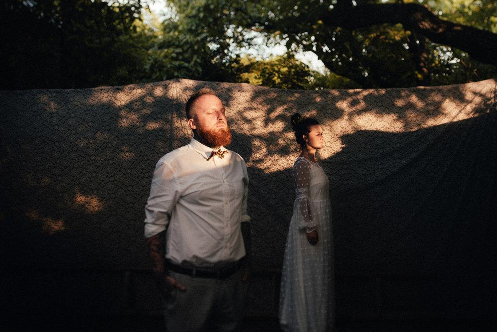 k&p relaxed hipster barn wedding 113.jpg