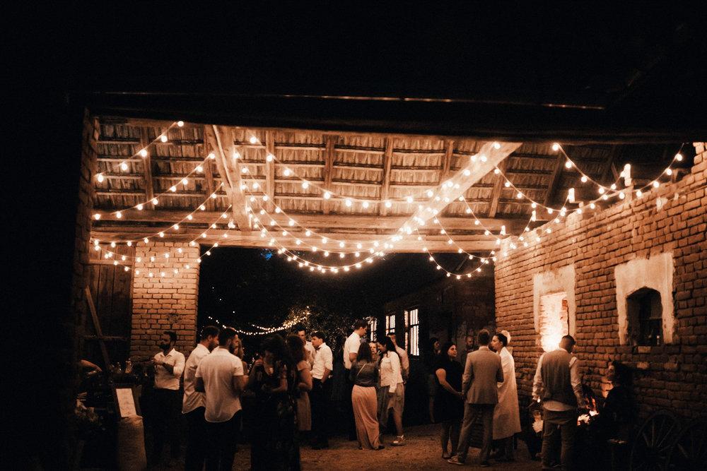 k&p relaxed hipster barn wedding 116.jpg