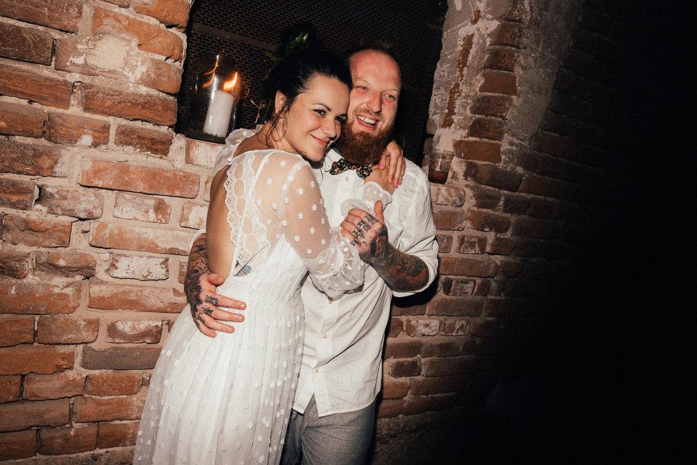 k&p relaxed hipster barn wedding 118.jpg
