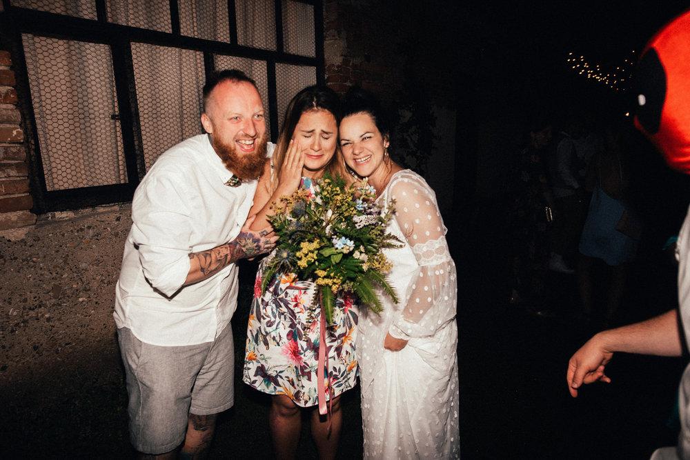 k&p relaxed hipster barn wedding 121.jpg