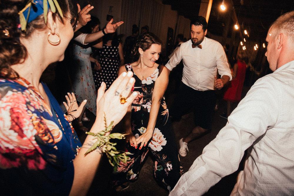 k&p relaxed hipster barn wedding 124.jpg
