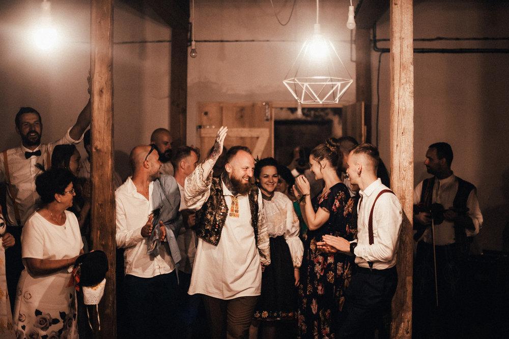 k&p relaxed hipster barn wedding 134.jpg