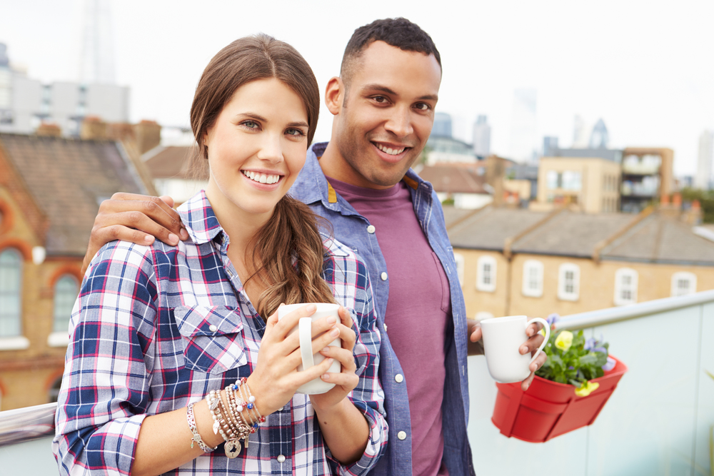 couple roof terrace 1.jpg