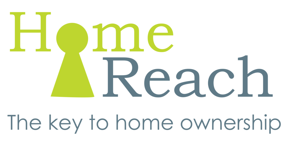 Home Reach Logo_Green-Grey_with Strap.png