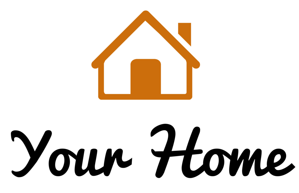 Your Home-logo 2 - 5000px colour. png.png