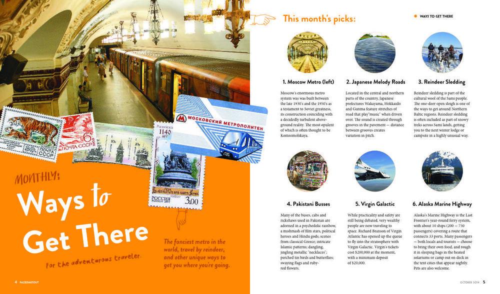 Final Magazine 3.jpg